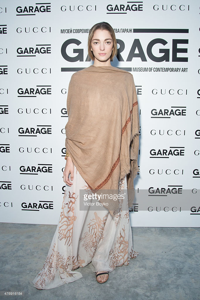 sofia-sanchez-garage-museum-of-contemporary-art-opens-new-gettyimages